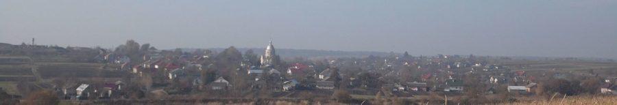 Панорама_с._Мужиловичі