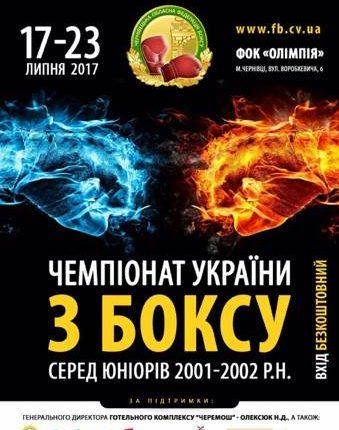 170717-23-Ukr-box-chernivtsi-339x430