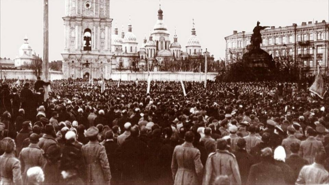 1917_04_01_ukr_manifestacija