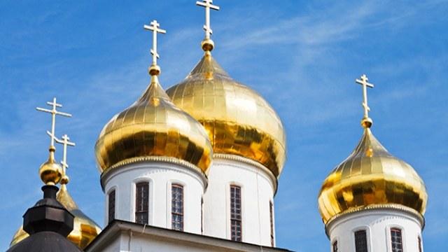 На Косівщині чоловік намагався обікрасти церкву