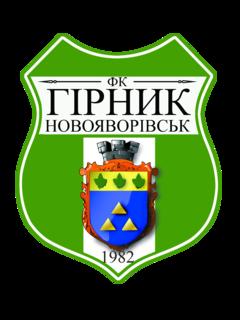 Logo_oficial_Girnyk_N