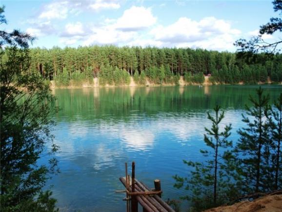 im578x383-9 голубы озера