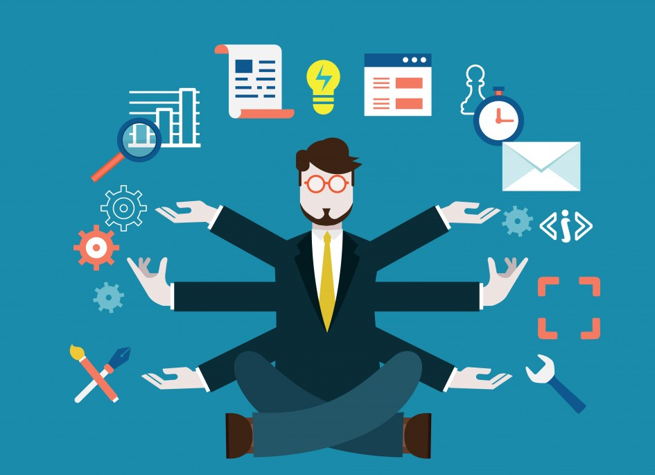 День HR-менеджера | Яворів Інфо