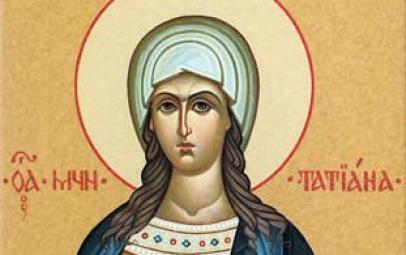 svyataya_tatyana2